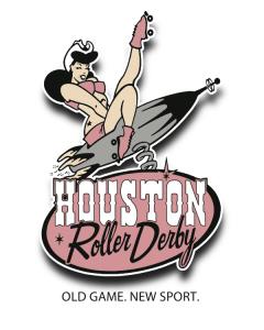 HRD_Logo_Sport